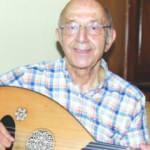Ünlü bestekar Yılmaz Yüksel vefat etti