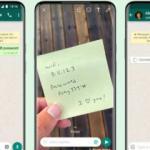 WhatsApp son güncellemeyle Instagram'daki özelliğe kavuştu