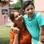 Avrupa'da istedikleri eğitimi bulamayan aileler akın akın Türkiye'ye geliyorlar