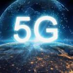 5G teknolojisi Türkiye'de neleri değiştirecek?