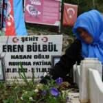 Vali Yerlikaya'dan Eren Bülbül paylaşımı