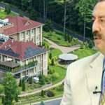 37 örgüt üyesi kadını taciz eden doktor, FETÖ'yü karıştırdı