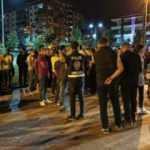 Altındağ'daki olaylar sonrası dikkat çeken 'Bakanlık' teklifi