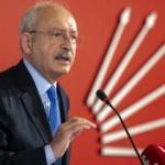 Abdulkadir Selvi yazdı: Kılıçdaroğlu'nun erken seçim ve İmamoğlu hamlesi!