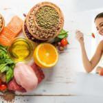 Aç kalarak kilo vermeye çalışmak ciddi hastalıklara davetiye çıkarıyor