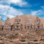 Adıyaman'ın tarihi güzellikleri bu projeyle gezilecek