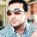 Aile kavgası feci bitti: Baba öldü, 2 oğlu yaralı!