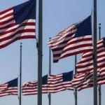 Amerikan basını: ABD Hegemonyası sona eriyor