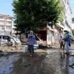Bakan Bilgin'den son dakika afet bölgeleri için ilaç açıklaması
