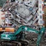 Bartın, Kastamonu ve Sinop'tan 2 bin kişi tahliye edildi