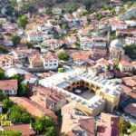 Beypazarı'nda tarihi yolculuk