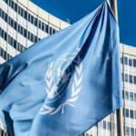BM: Afganistan'da son bir ayda 1000'den fazla sivil öldü veya yaralandı