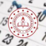 Bursluluk sınavı ne zaman yapılacak? MEB 2021 İOKBS sınav tarihlerini konularını açıkladı!