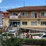 CHP'li Hasan Baltacı'nın 'Camii Erdoğan için boşaltıldı' iddiası yalan çıktı!