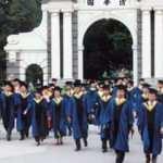 Çin akademik olarak ilk kez ABD'yi geçti