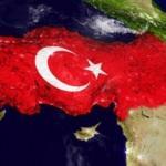 Dünya'ya Türkiye'nin mesajını hatırlattı: Türkiye'nin ne söylediği çok önemlidir