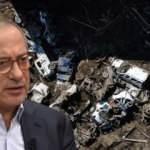 Fatih Altaylı'dan Bozkurt'la ilgili çirkin değerlendirme: Oy hesabı yaptı!