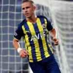 Fenerbahçe'de Pelkas şoku! Omzu çıktı