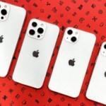 iPhone 13 kamera özellikleri sızdırıldı
