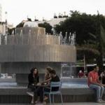İsrail'de delta etkisi: Vakalar artışta, yeni kısıtlamalar gündemde!