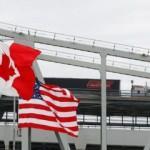 Kanada sınır kısıtlamalarını aşı şartıyla ABD vatandaşları için kaldırılıyor