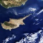 KKTC'de İsrail'e toprak satışı iddiası: Silahsız işgal girişimi