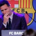 Lionel Messi kripto para piyasalarını alt üst etti!
