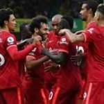 Liverpool, sezona Norwich City galibiyetiyle başladı