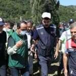 Bakan Kurum: İlk etapta 3'er bin TL yardım yapılacak