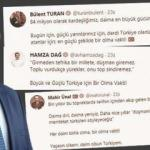 Abdulkadir Selvi: Mesajları görünce 'darbe tehlikesi mi var?' diye endişelendim