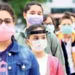 Okullar açılmalı! Yeni araştırma: Çocuklarda bulaş riski yüzde 47 daha az