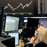 Piyasalarda bu hafta hareketli geçecek