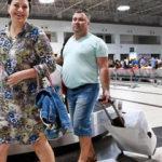 Ruslar, Türkiye'ye tatile gelebilmek için kredi çekiyorlar