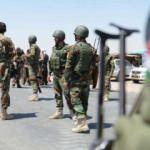 SETA'nın analizi: PKK/YPG-Peşmerge Çatışması | Nereye Doğru?