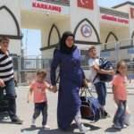 Sığınmacılarla ilgili çarpıcı 'İsrail' örneği! 'Bu çözüm değil' deyip uyardı...