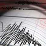 Son Dakika: Datça açıklarında 4,2 büyüklüğünde deprem