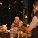 Sultangazi polisinden asayiş uygulaması