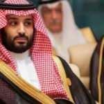 Suudi Arabistan'ın güneyindeki Yemenlilerin iş sözleşmelerinin feshedildiği iddia edildi