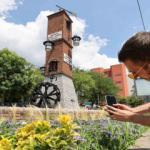 Tarihi Buca turistlerin yeni gözdesi