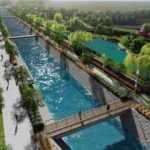TOKİ bu ay 4 yeni millet bahçesinin ihalesini daha tamamlayacak