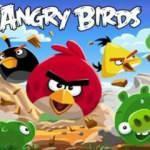 Türk oyun şirketini Angry Birds'ün geliştiricisi Rovio satın alıyor