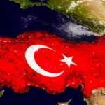 Türkiye'nin tarihi devrimi, Batı ve Avrupa'nın dilinde! Şaşkın durumdalar ama içimizde...