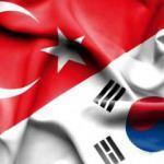 Türkiye'deki felaket sonrası Güney Kore harekete geçti! 120 binden fazla bağış yapıldı