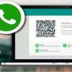 WhatsApp Web sürümüne mobil versiyondaki özellik geldi