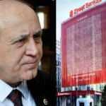 Ali Karahasanoğlu: Buyurun o müthiş 'yolsuzluk belgesi' ses kaydının çözümü