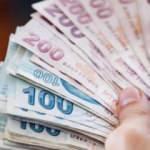 2021 Asgari ücretle ilgili kritik gelişme! Bu ay değişiyor...