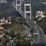 7,5'lik bir depremde İstanbul'da kaç bina hasar görecek?