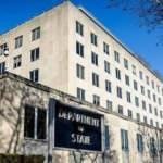 ABD Dışişleri Bakanlığına ''siber saldırı'' iddiası