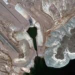 ABD, ülkenin en büyük su rezervinde kıtlık ilan etti