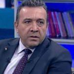 Abdullah Ağar 'Bush'un hedefiydi' diyerek Türkiye için uyarıda bulundu